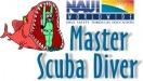 curs_scufundari_diving_naui_master_scuba_diver