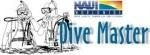 curs_scufundari_diving_naui_dive_master