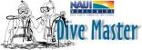 Curs scufundari NAUI Divemaster