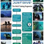 cursuri_scufundari_scuba-diving_naui_romania