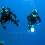 vocher_cadou_scufundari_scuba-diver_hurghada_egipt