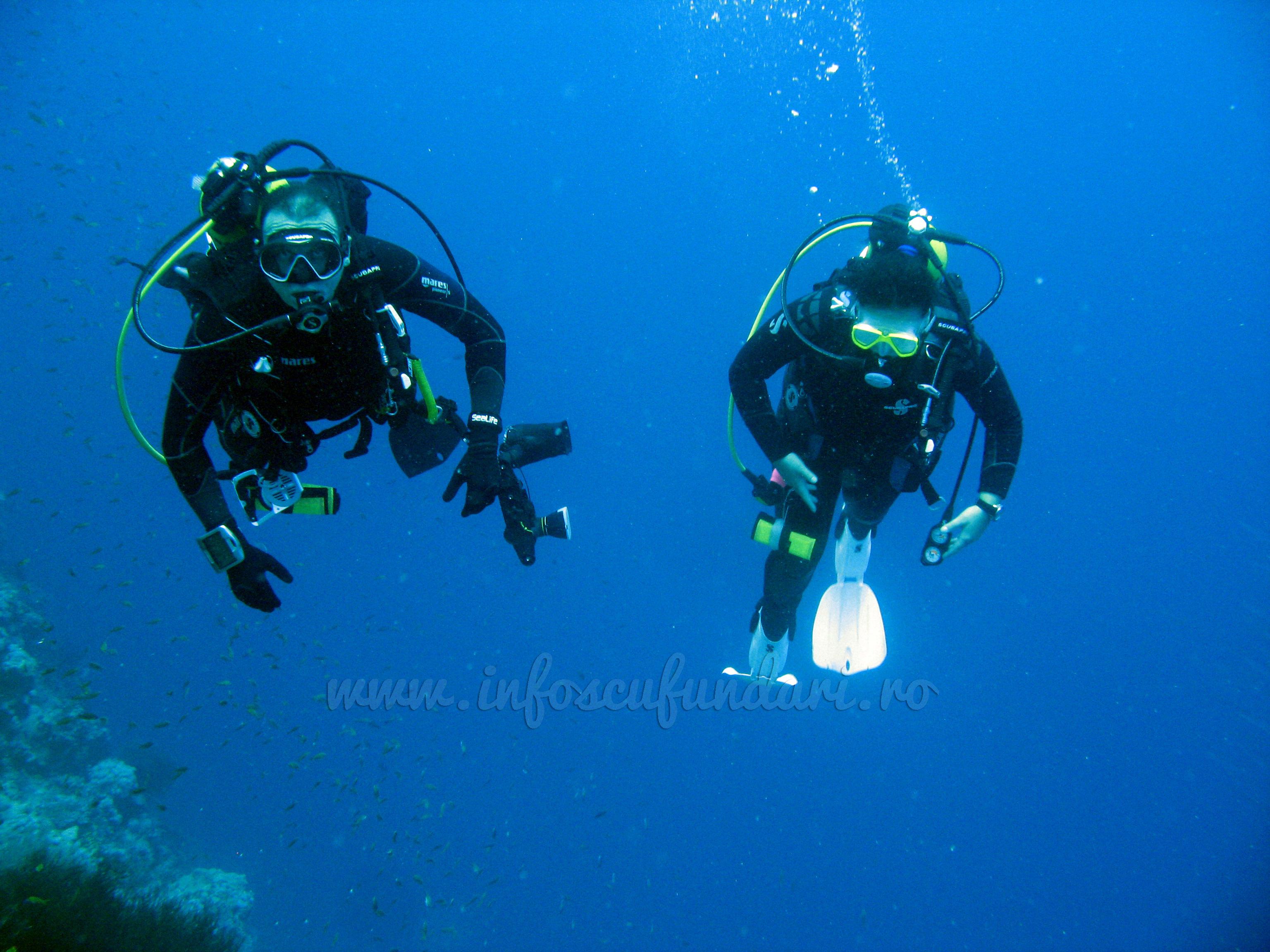 vocher_cadou_scufundari_scuba-diver
