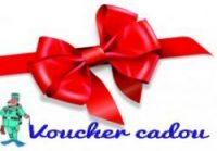 voucher_cadou_scufundari_scuba-diving_02