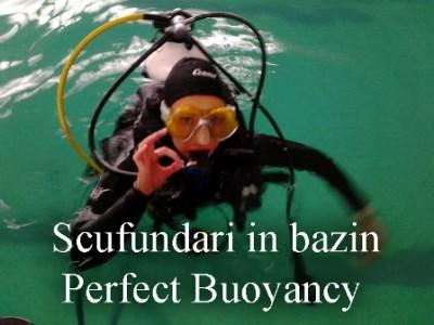 cursuri_scufundari_in_Bucuresti_lectii_scuba-diving_bazin