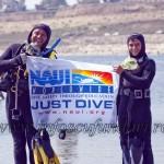 tabara_de_scufundari_pentru_copii_scuba-diving_cursuri_scufundari_copii