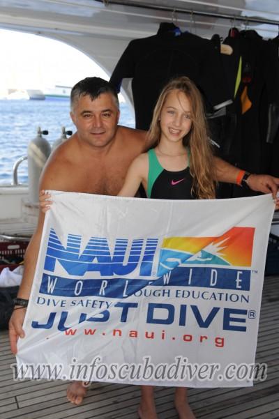 scufundari_ion_buncea_scuba-diving___copii_marea-rosie_egypt