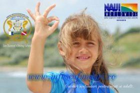 cursuri_scufundari_copii_scuba-diving_scufundari