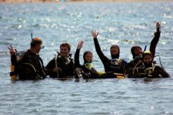 cursuri_scufundari_copii_scuba-diving_scufundari_in_bucuresti_eforie