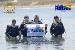 tabara_de_scufundari_pentru_copii_scuba-diving_cursuri_scufundari_eforie