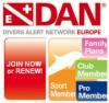 dan_alert_network_europe