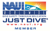 site_NAUI-Just-Dive