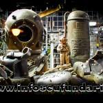 echipamente scufundari_cursuri scuba-diving_inchirieri_echipamente_scufundari