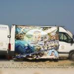 cursuri_scufundari_scuba-diving_Marea-Neagra