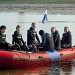 scufundari_brevetati_cursuri_scufundari_scuba-diving_eforie_marea-neagra