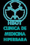 clinica_medicina_hiperbara