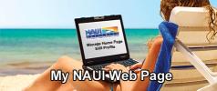 completeaza_propria_ta_pagina_web_la_NAUI