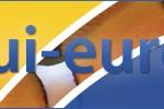 NAUI_Europe