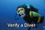 NAUI-verify-diver