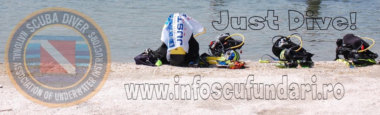 cursuri_scuba-diving_scufundari_infoscufundari