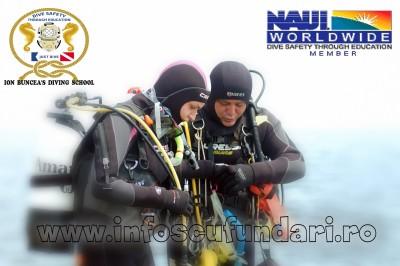 cursuri_scufundari_scuba-diving_Bucuresti_Eforie