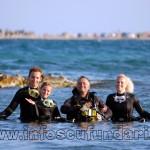 discovery_scuba_diving_cursuri_scufundari_0016