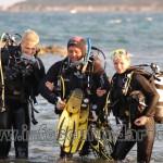 discovery_scuba_diving_cursuri_scufundari_0044