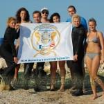 discovery_scuba_diving_cursuri_scufundari_9982